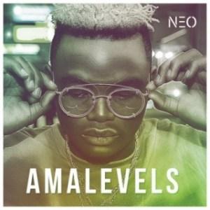Neo - Amalevels